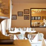Ресторан Трюфель - фотография 3