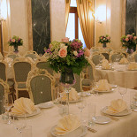 Ресторан Ривьера - фотография 1