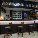 Ресторан Адель - фотография 1