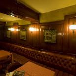Ресторан Медный грош - фотография 2
