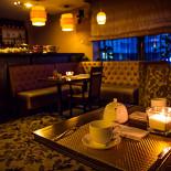 Ресторан Чашка - фотография 5