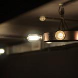 Ресторан Гальваника - фотография 3