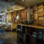 Ресторан Сушки - фотография 3