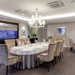 Ресторан Langust - фотография 4