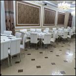 Ресторан Ферзь - фотография 6