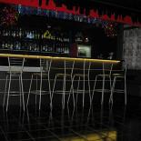 Ресторан Пикап - фотография 2