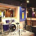Ресторан Maxpower Bar - фотография 6