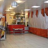 Ресторан Молния - фотография 2