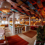 Ресторан Ташкент - фотография 4