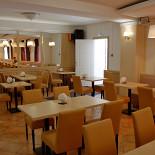 Ресторан Печера - фотография 2