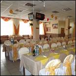 Ресторан Сытна хата - фотография 1