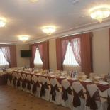 Ресторан У Матвея - фотография 1