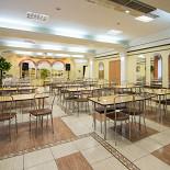 Ресторан Хлебосол - фотография 3