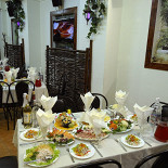 Ресторан Засада - фотография 2