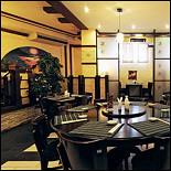 Ресторан Асаби - фотография 5