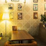 Ресторан Крекер - фотография 6