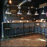 Ресторан Double L Craft Pub - фотография 5
