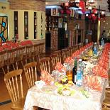Ресторан Сибирская таверна - фотография 6