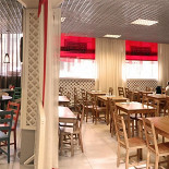 Ресторан Славянский базар - фотография 5