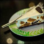 Ресторан Coffee Bean - фотография 4