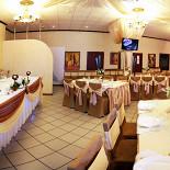 Ресторан Крылья - фотография 5