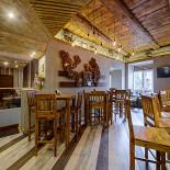 Ресторан Иван & Марья - фотография 5