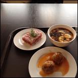 Ресторан Ели-млели - фотография 3