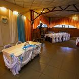 Ресторан Дарьял - фотография 3