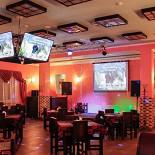 Ресторан У Трофима - фотография 2