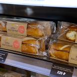 Ресторан Хлеб насущный экспресс - фотография 3