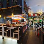 Ресторан Йохо - фотография 2