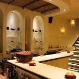 Ресторан Джуна - фотография 4