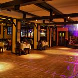 Ресторан Шансон у Вакано - фотография 2
