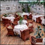 Ресторан Момо - фотография 2
