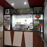 Ресторан Татмак - фотография 1