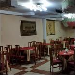 Ресторан Эдан - фотография 4