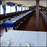 Ресторан Адмиральский причал - фотография 3