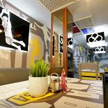 Ресторан Шайба - фотография 4