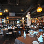 Ресторан Пеликан - фотография 4