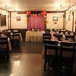 Ресторан Bierhaus - фотография 6