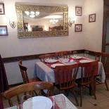 Ресторан Печки-лавочки - фотография 6