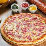 Ресторан Пан Пицца - фотография 4