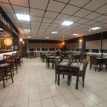 Ресторан Адель - фотография 5