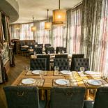 Ресторан Positano - фотография 6