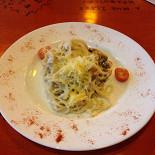 Ресторан Студенческий трактир - фотография 4