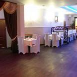 Ресторан Арарат - фотография 5