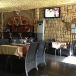 Ресторан Старый город - фотография 3