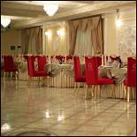 Ресторан Eteria - фотография 4