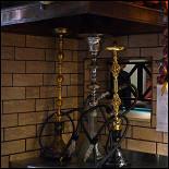 Ресторан Шадэ - фотография 4