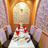 Ресторан Солнечная сортировка - фотография 2